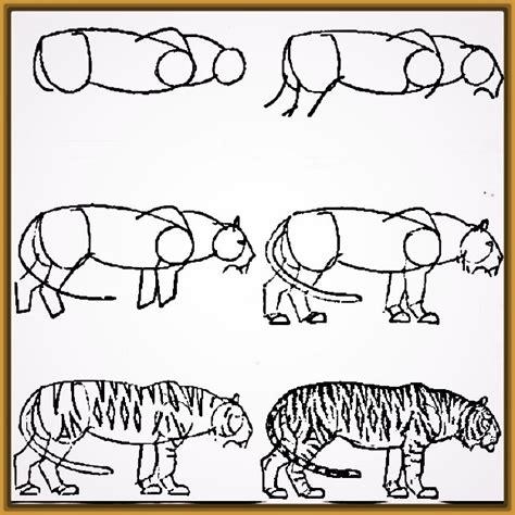 Parecer Dibujos | parecer dibujos apexwallpapers com