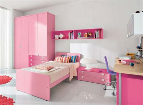 pink bedroom furniture house designs awesome decorating ideas for the pink room