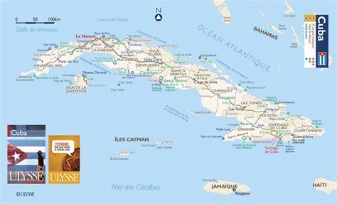 cuba map images what island is this varadero forum tripadvisor