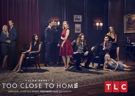 kelly sullivan s new tlc dramatic series too close to home set to premiere august 22nd