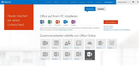 Office 365 Portal Dirsync Office 365 With Dirsync