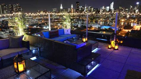 roof top bars in new york best rooftop bars in nyc new york 2018 complete with all