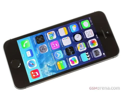apple gsmarena apple s next 4 incher now tipped to be named iphone 5se