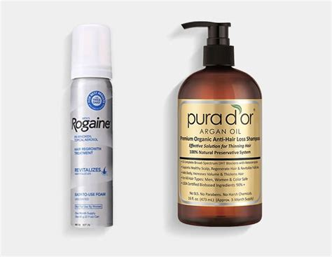 8 Best Hair Care Products For by Hair Care
