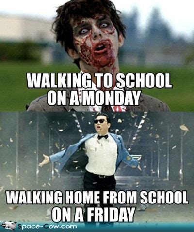 Schools Out Meme - 22 best images about schools almost out finally on
