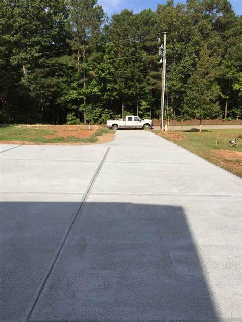 concrete patio cost nc 28 images 2017 sted concrete