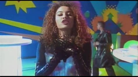 No Limit Vs Limit 3 by No Limit 2 Unlimited 1080p Upscale