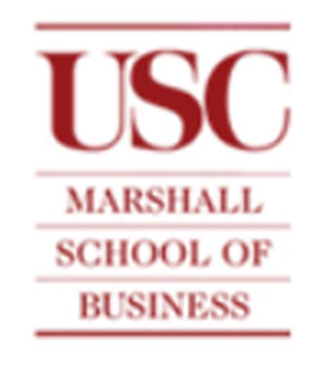 Usc Executive Mba Schedule by March 5 2011 Connected