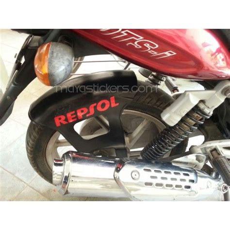Honda Sticker India by Bajaj Pulsar Stickering Bike Motorcycles Stickers