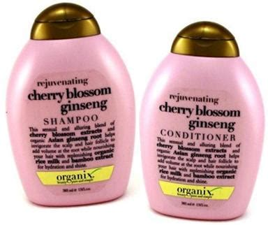 best smelling hair conditioner best smelling shoo and conditioner i ve used in a long