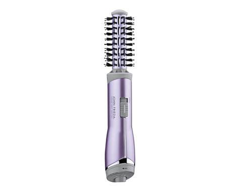 Frieda Hair Dryer Diffuser frieda brush hair dryer revlon colorstay eyeliner