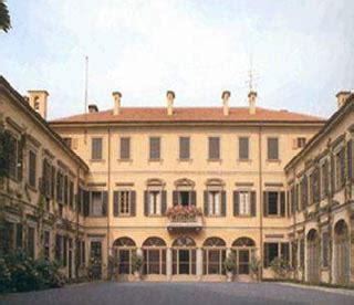 villa casati sta giotetreporter luglio 2010