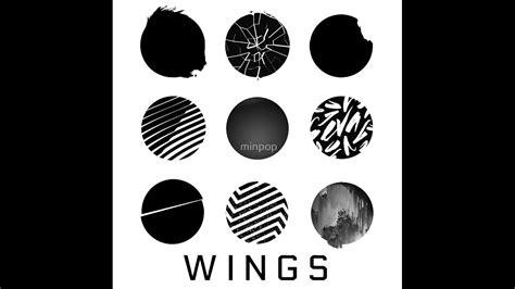 download mp3 full album wings bts wings download full album link in the