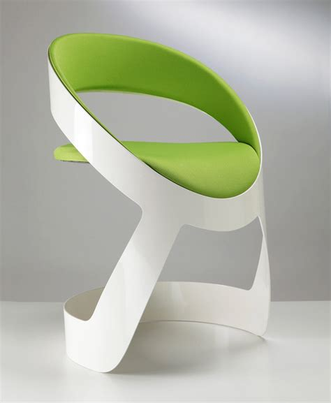 Modern Chair by Modern Chairs By Martz Edition