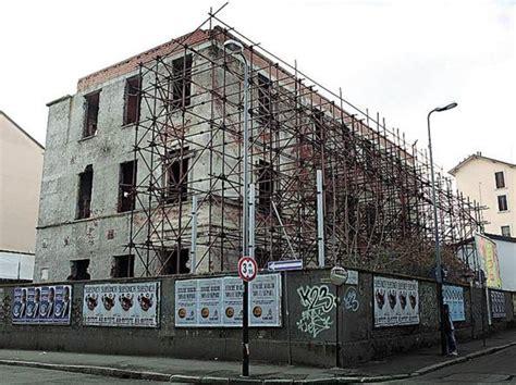 popolare di privati emergenza casa pubblico e privato cos 236 rinasce l edilizia