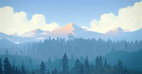 firewatch       languages coming