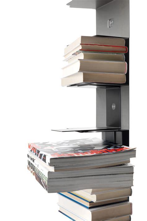 ptolomeo bookcase white by opinion ciatti