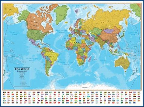 world nautical maps map resume examples klyraxka