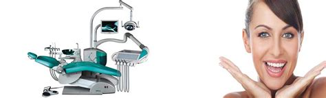 Membersihkan Karang Gigi Di Ahli Gigi cara mengatasi gigi berlubang dengan veneer veneer gigi