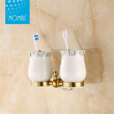 blue and white porcelain bathroom accessories chinese style blue and white porcelain ceramic table l www top of clinics ru