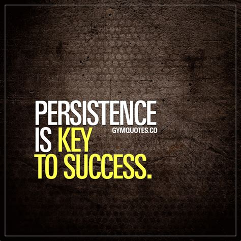 Motivation In Your Business The Key To A Richer Household by Top 28 Motivational Quotes In Pictures To 1000