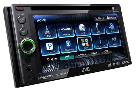 Remotremote Tv Lcdled Sony Kw 1 how to make your dumb car smarter pcworld