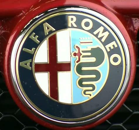fiat parts melbourne melbourne alfa romeo repairs 03 95717431 fiat donnini