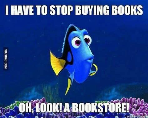 Reading Book Meme - top ten bookish memes according to tumblr for reading addicts