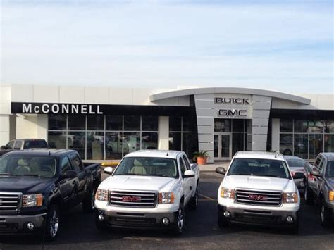 chion automotive mobile al reviews mcconnell automotive car dealership in mobile al 36606