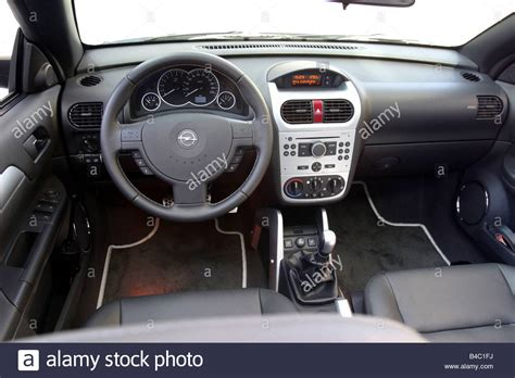 opel tigra interior car opel tigra top 1 8 convertible model year 2004