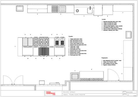 layout of pizza kitchen pizza equipment ltd cad kitchen design