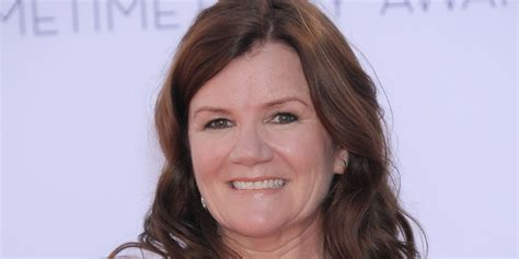 mare winningham mare winningham images reverse search