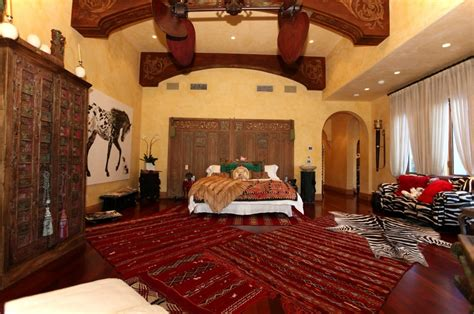 home design ideas native american indian decorating ideas at best home design 2018 tips