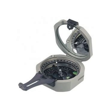 Brunton 5006 International Pocket Transit Compass Kompas Geologi jual kompas brunton 5006 harga dan sepsifikasi kompas