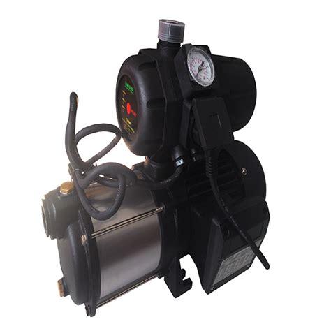 Pompa Mengencangkan Aliran Air Sower Wasser Pompa Booster Pb60 Ea 2 pompa booster air images