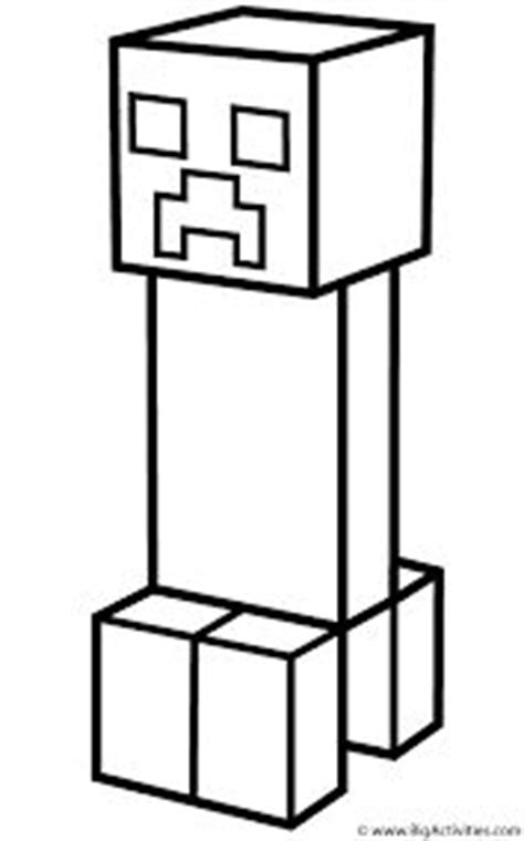 minecraft coloring pages google search 53 best images about cool coloring pages on pinterest