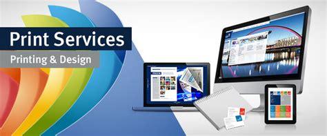 design online service print services university of strathclyde