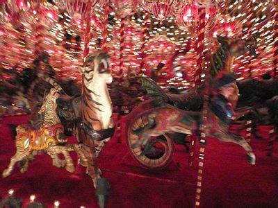 house   rock carousel wikipedia
