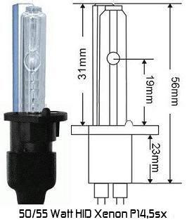 bohlam hid h1 70 watt by bullaes rennsport ehm de hid xenon 55 70 und 100 watt