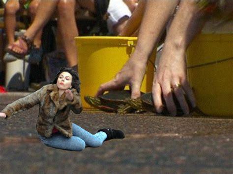 Scarlett Johansson Falling Down Meme - scarlett johansson falling down is the best new meme in years