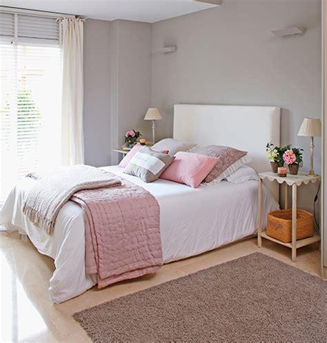 colore per la da letto racconti per immagini come scegliere il colore per la