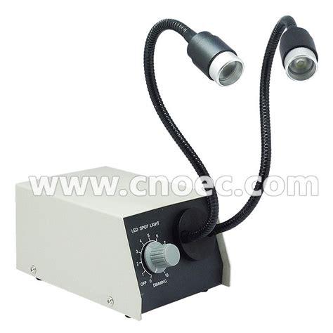 Microscope Light Source pipe microscope led light source microscope accessories a56 2404