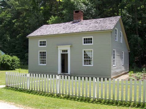 saltbox home plans small saltbox house plans numberedtype