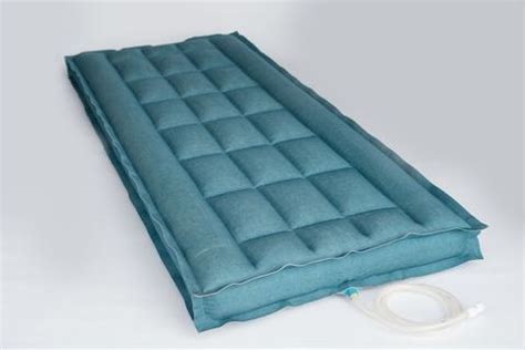 replacement wireless air bed compatible with select comfort or sl silverfishllc