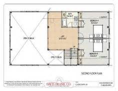 pole barn apartment floor plans pole barn house on pinterest 45 pins