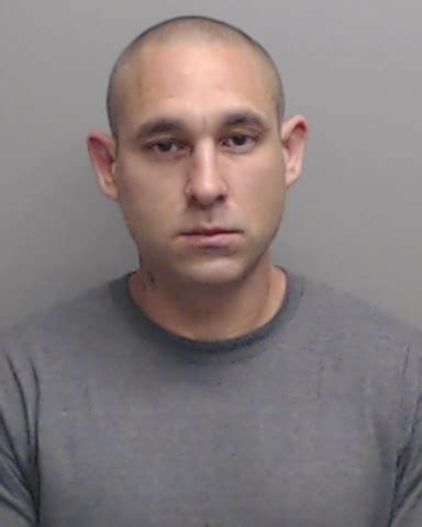 San Jose Arrest Records Jose Negrete Inmate 2015 01790 Hays County Near San Marcos Tx