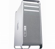 Image result for Refurbished Mac Pro