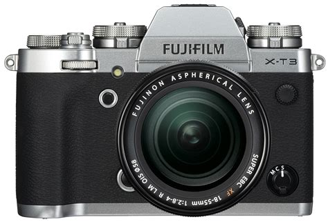 new fuji mirrorless fujifilm launches new mirrorless digital quot fujifilm