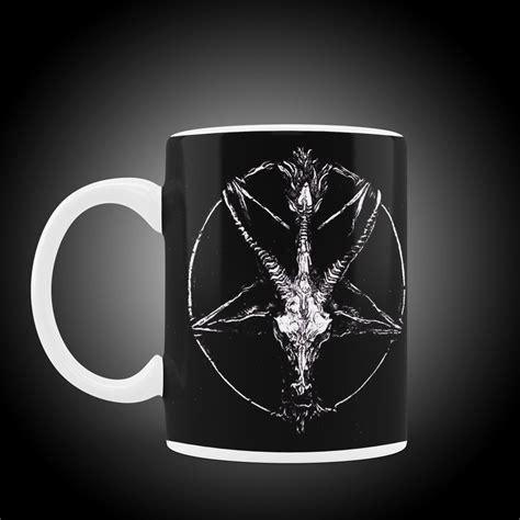 pentagram logo tshirt krali