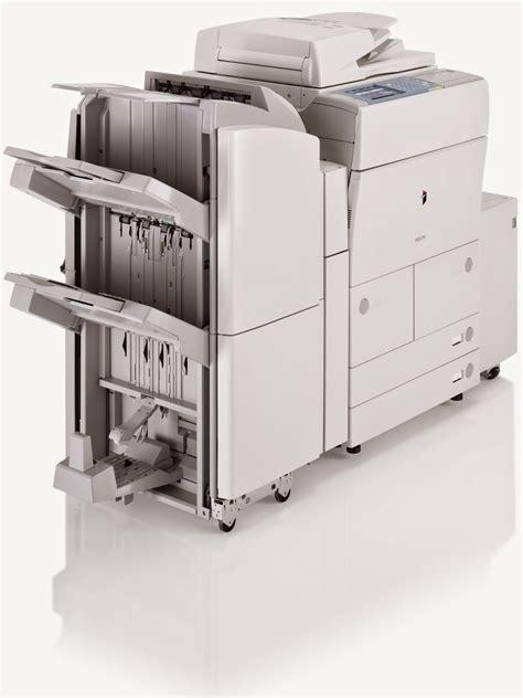 Mesin Foto Kopi Rekondisi ready stock ir 6570 mesin fotocopy rekondisi kualitas